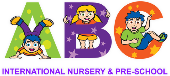 ABC International Nursery & Pre-School – Phuket