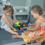 ABC International nursery & preschool rawai phuket learning and teaching skills