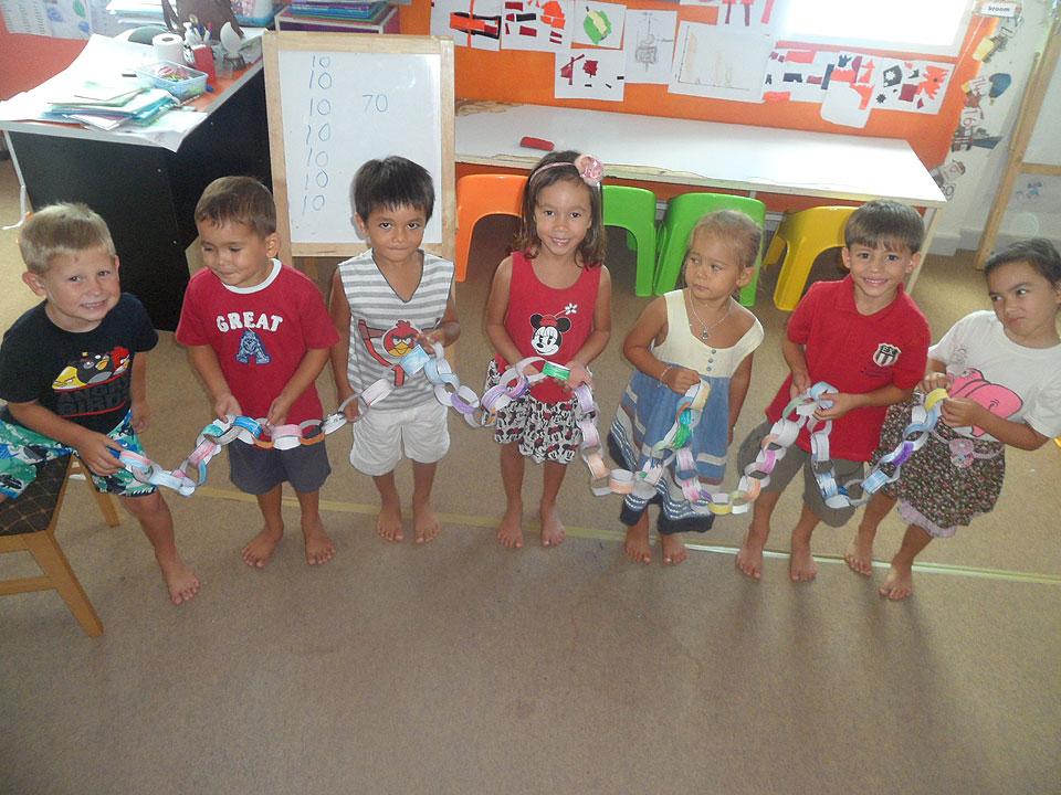 Abc Nursery School Thenurseries