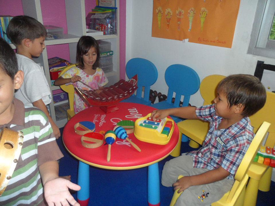 Nursery School Clifton Park Ny Thenurseries