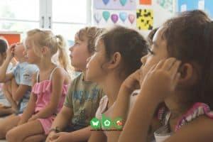 ABC Nursery, Kindergarten & Pre-School - Rawai